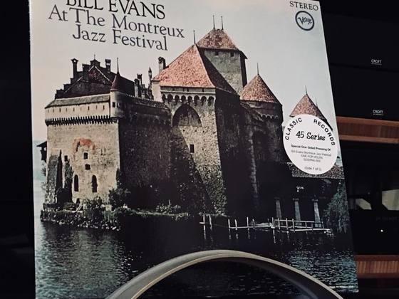 Evans-MJF