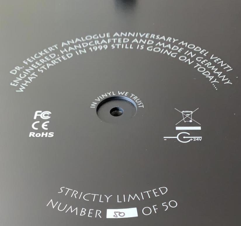 No. 50/50