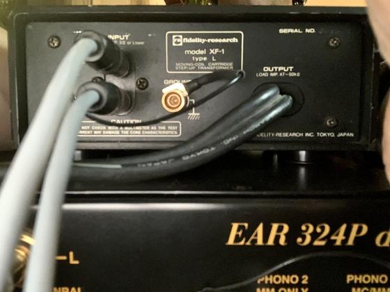 7959992B-D69E-40FF-A6E3-24DC2E5C6605