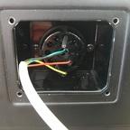 PS-X9 Remote Kabel