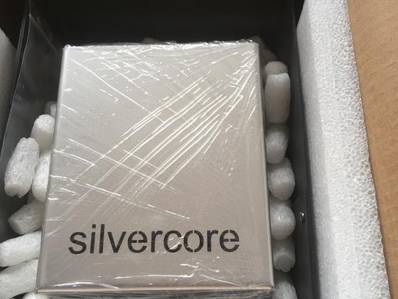 silvercore one to ten (kupfer) - neu und unbenutzt