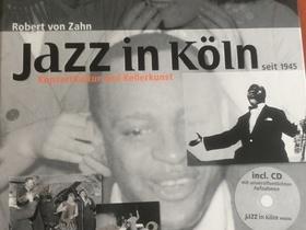 jazz in köln