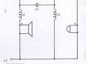 imf compact II