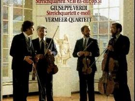Vermeer Quartett