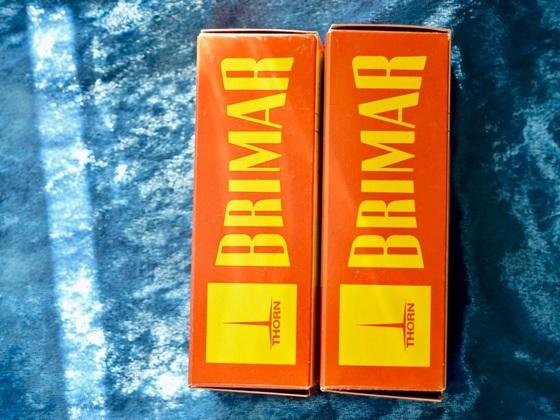 Brimar1