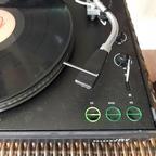 Telefunken S 600_02