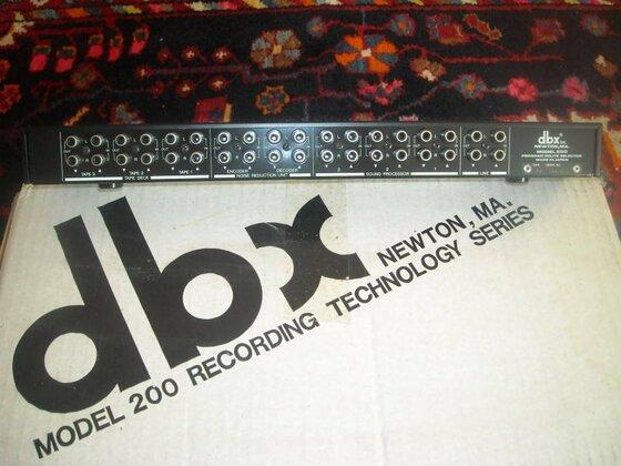 bdx-200