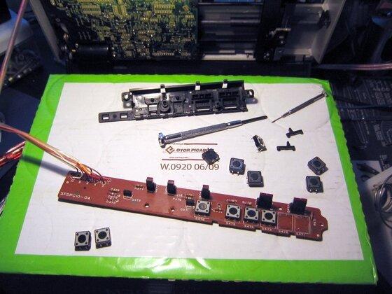 Technics SL-10 01.jpg