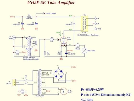 6S45P-Spudamp_Sch
