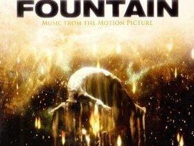 "Clint Mansell ""The Fountain"""
