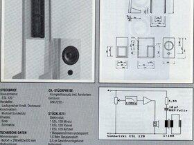 Sombetzki Elektrostat2.jpg