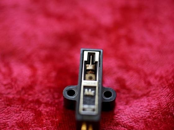 SupexSD900Super7