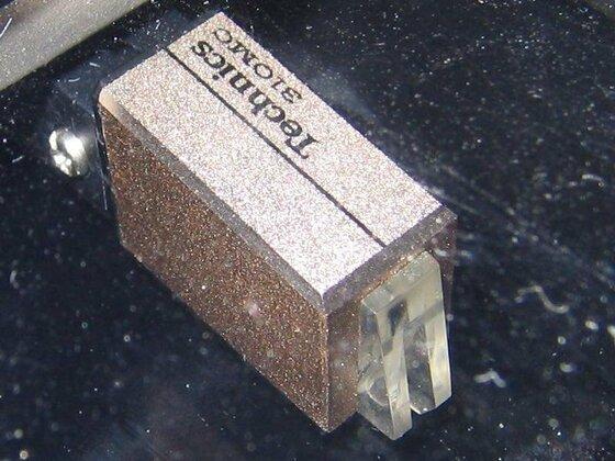 Technics 310-MC 02.JPG