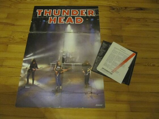 thunderhead2.JPG