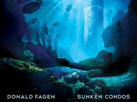Donald Fagen_Sunken Condos
