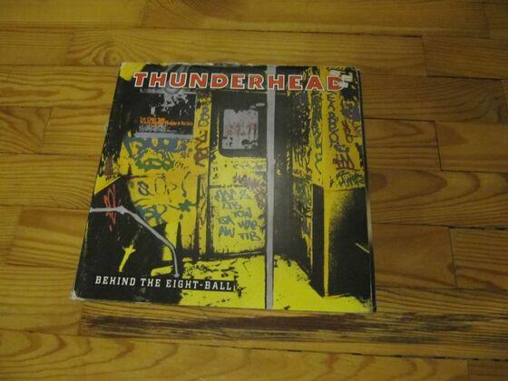 thunderhead1.JPG