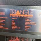 Triangle 928.jpg