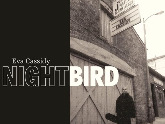 EC Nightbird