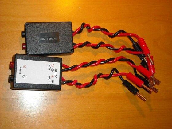 Phonosophie_Bi-wiring_adapter.jpeg