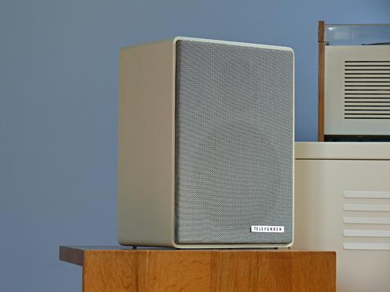 Telefunken TL-500