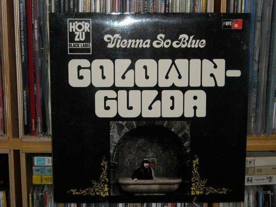 Golowin-Gulda1.JPG