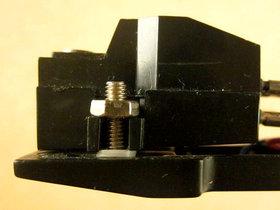 Unitra MF-105 03