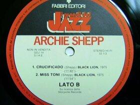 shepp_label_500.jpg