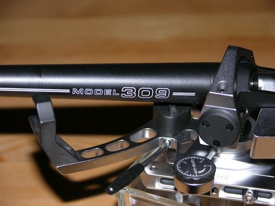 SME309_2.JPG