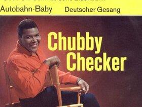 chubby_checker-troola-troola-troola-la_(good_old_schwaebsche_eis