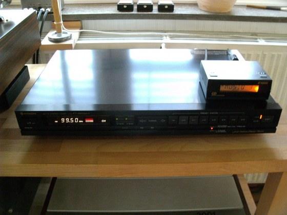 FT-5500MkII (1)