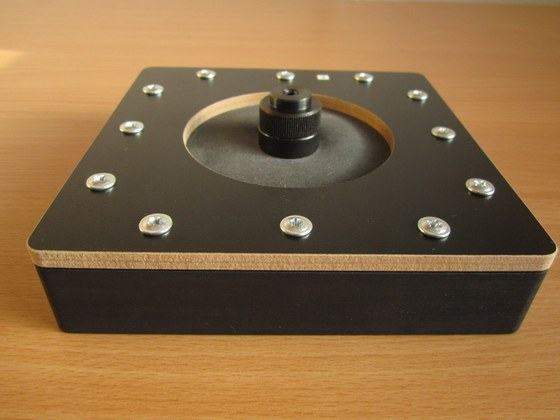 DQR148-Standard