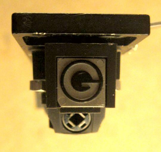 Goldring G800 SE 04