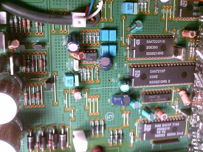 CD 4500 01a.jpg