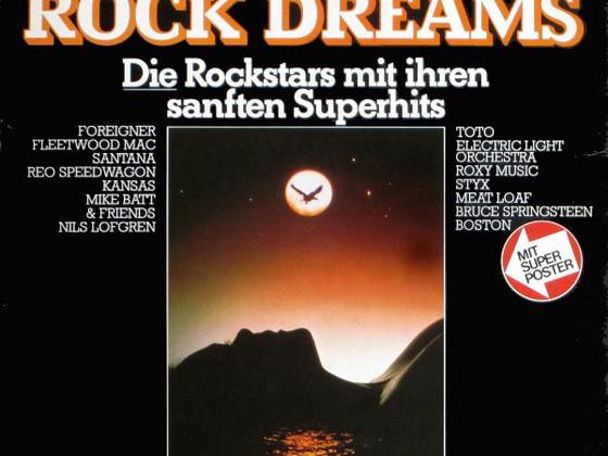 rockdreams1