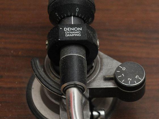 Denon DA-50