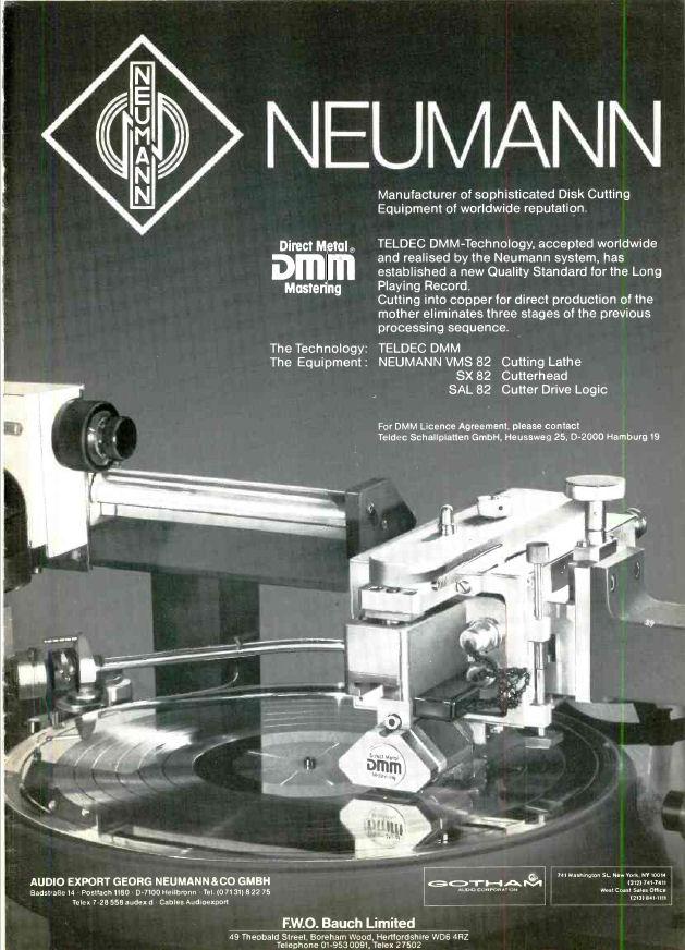 Neumann_SME