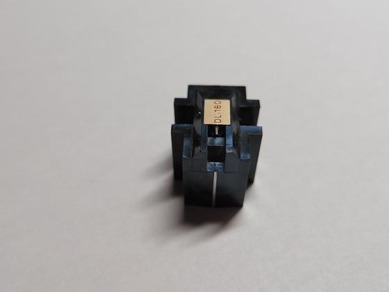 Denon DL-160