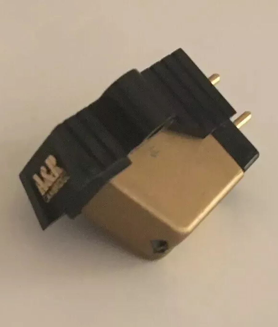 A&R Cartridge