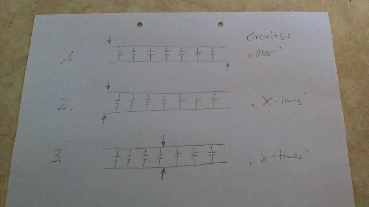 P / First Watt Aleph J - Seite 206 - Phono ... Aleph J Circuit Diagram on