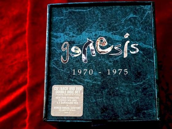 Genesis1