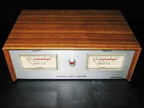 wattmeter 03.jpg