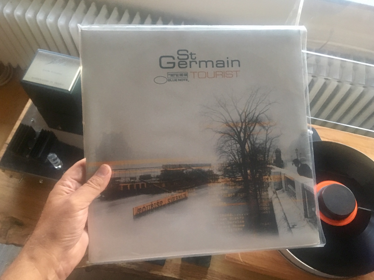 st-germain-tourist