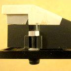 Nadelschutz G800 SE 02