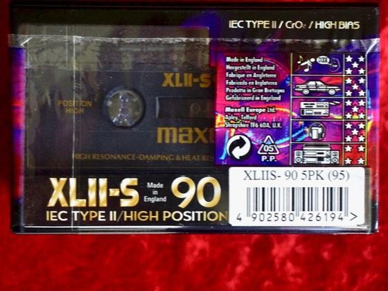 Cassettenpaket4