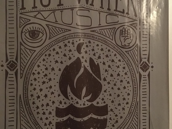 HWM-Poster 2011