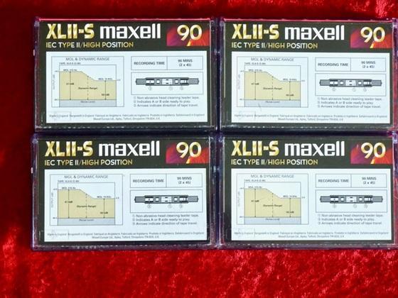 Cassettenpaket9