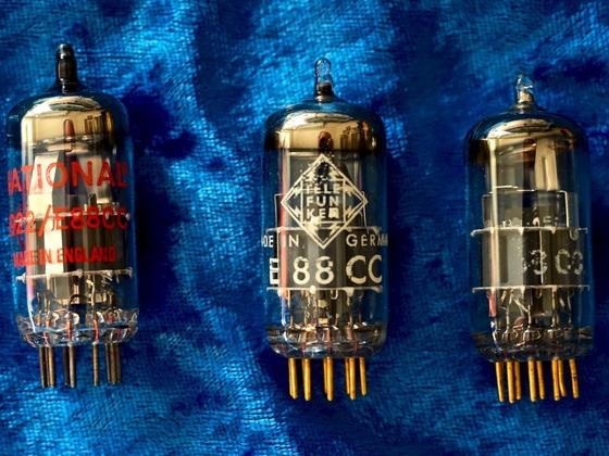 ECC88R1