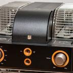 Unison Research S6 Mk. II