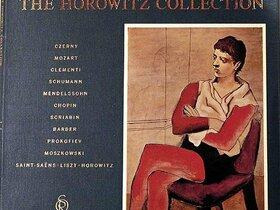 HorowitzColl