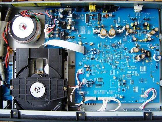 NAD CD (5)a.jpg